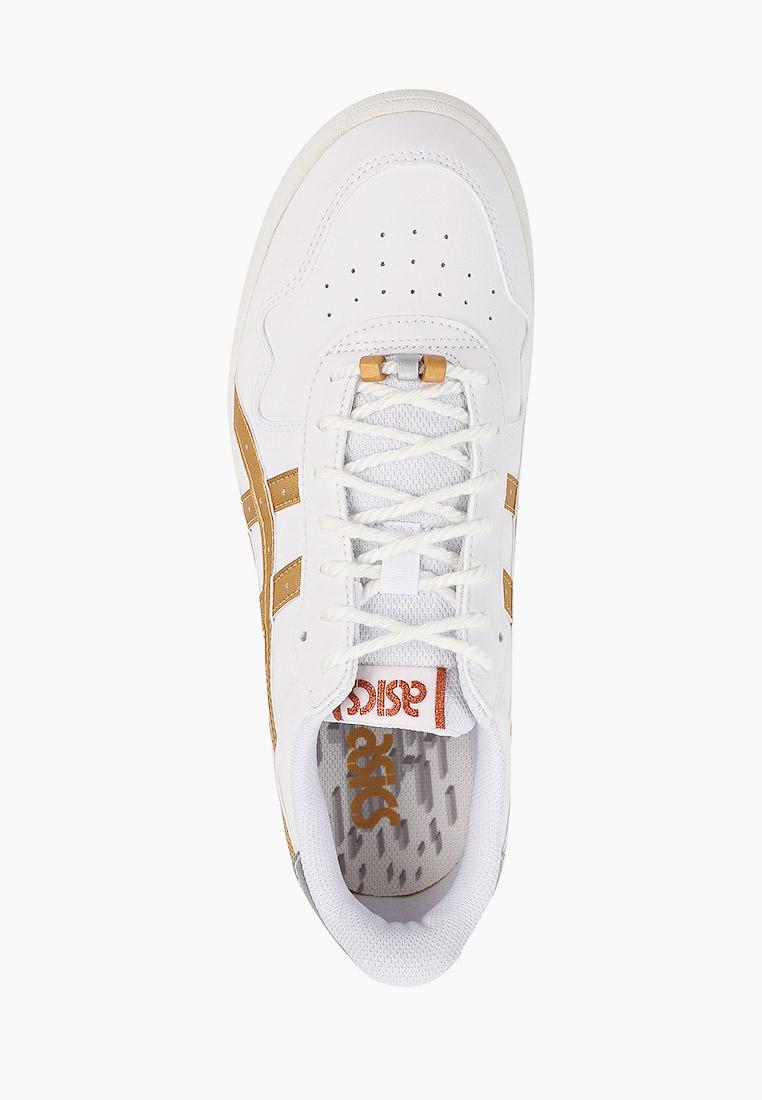 Мужские кроссовки Asics (Асикс) 1191A354: изображение 4