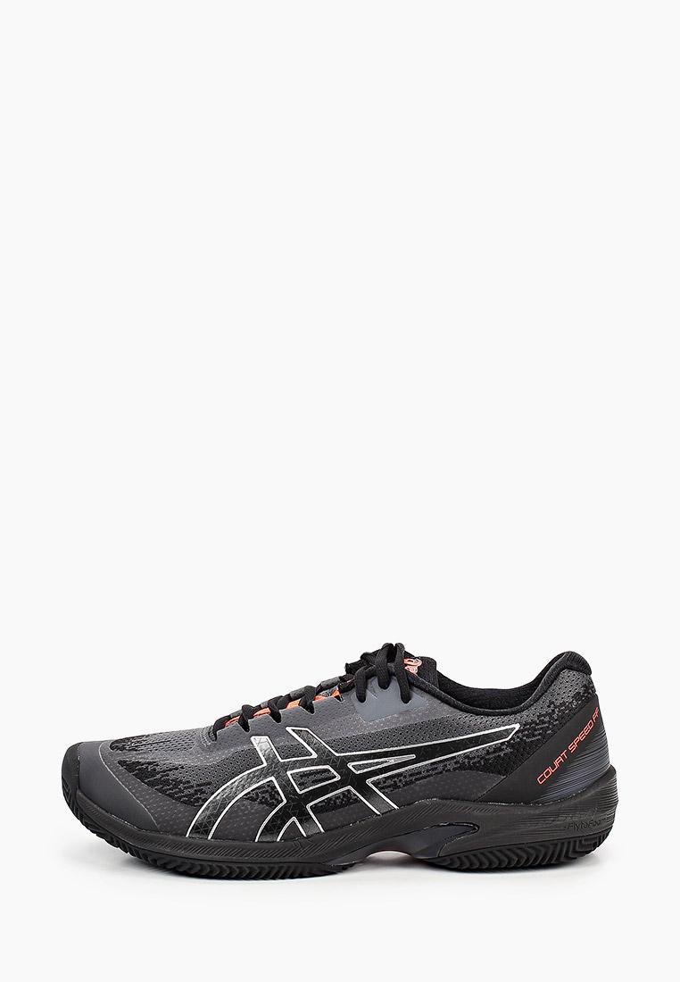 Мужские кроссовки Asics (Асикс) 1041A206