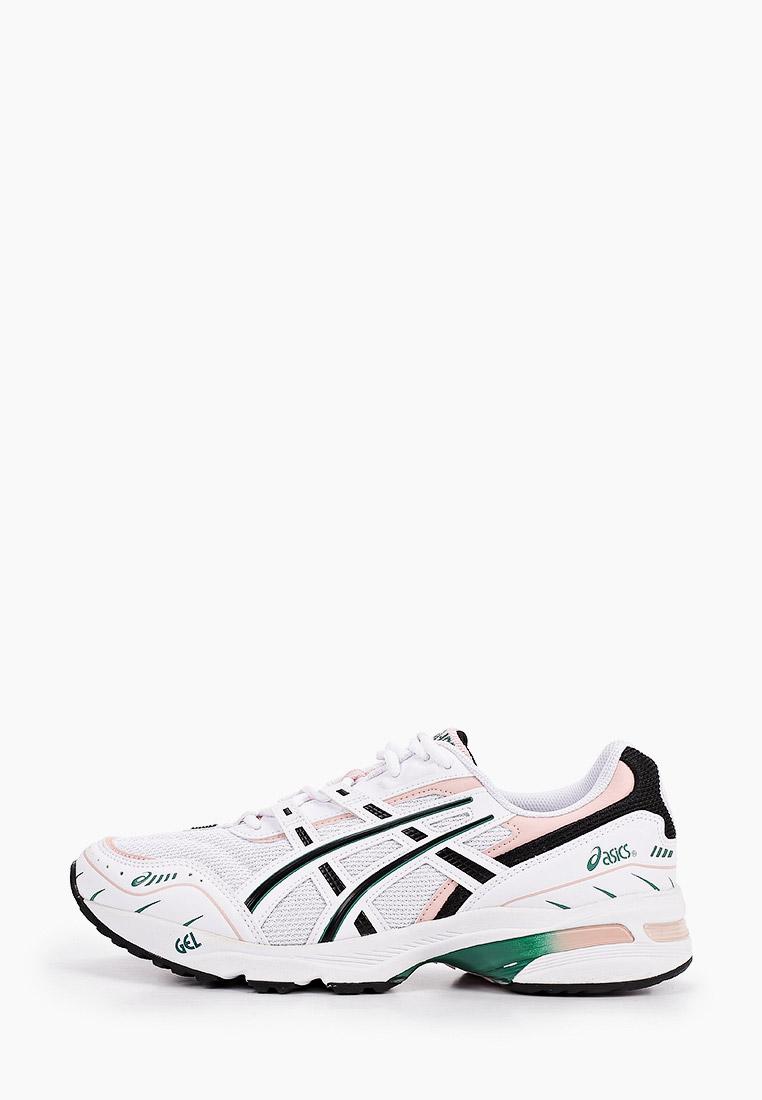 Мужские кроссовки Asics (Асикс) 1021A275: изображение 11