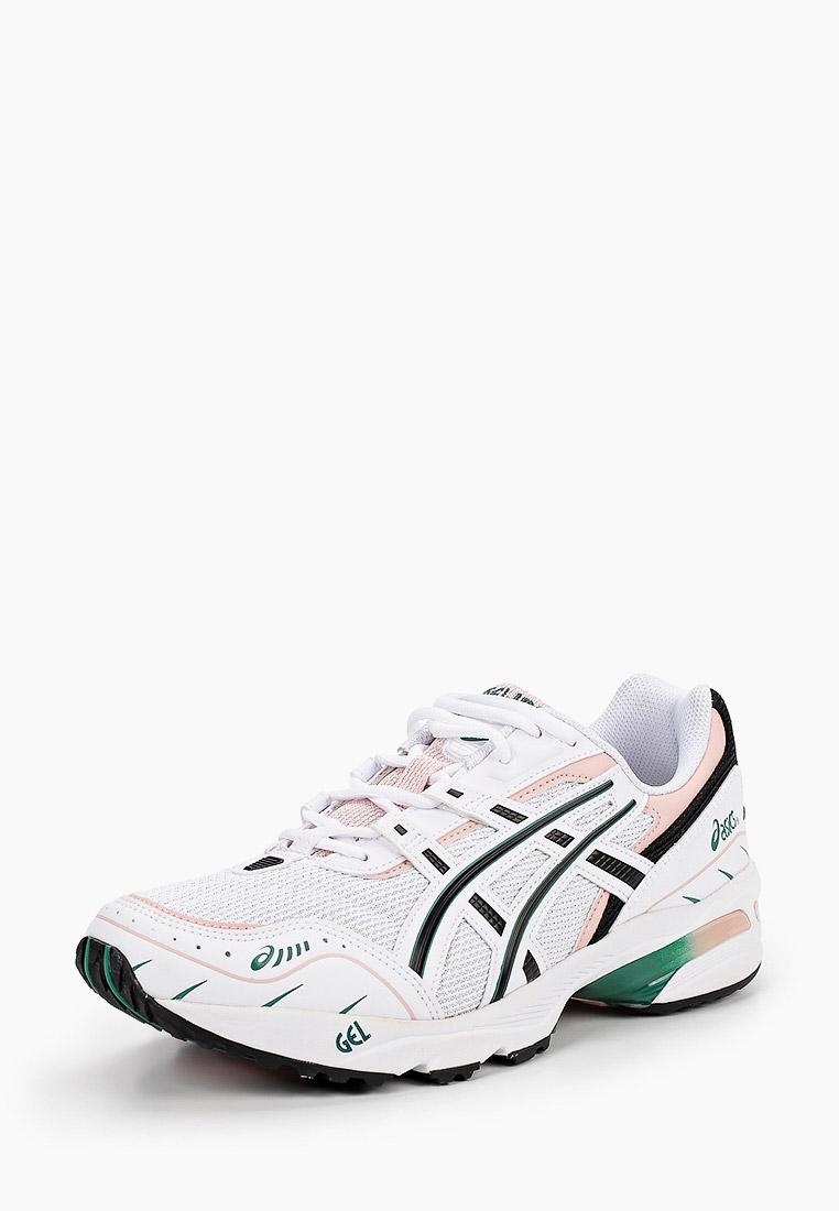 Мужские кроссовки Asics (Асикс) 1021A275: изображение 12