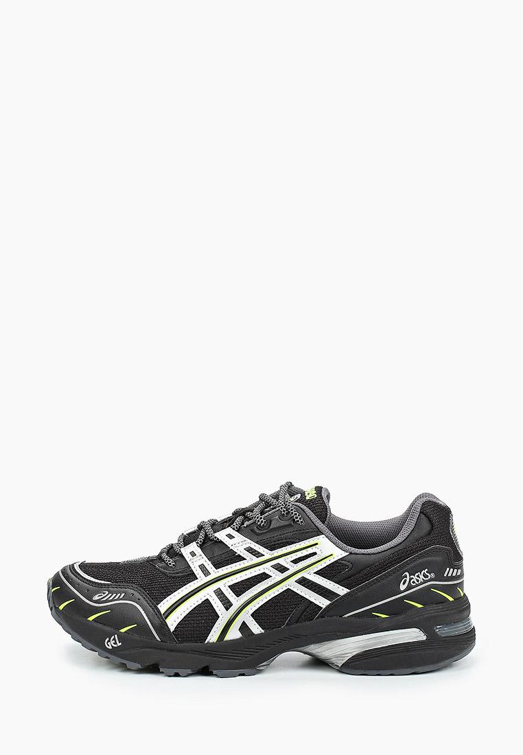 Мужские кроссовки Asics (Асикс) 1201A041