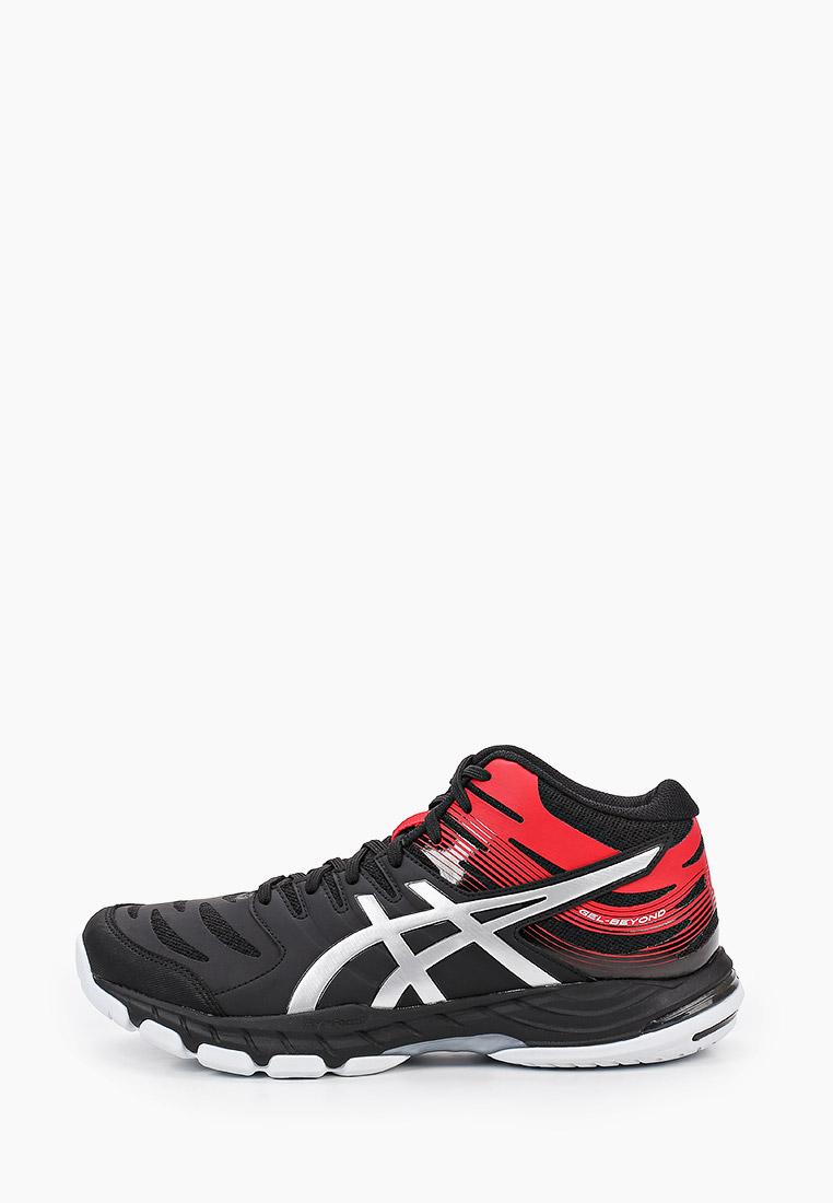 Мужские кроссовки Asics (Асикс) 1071A050