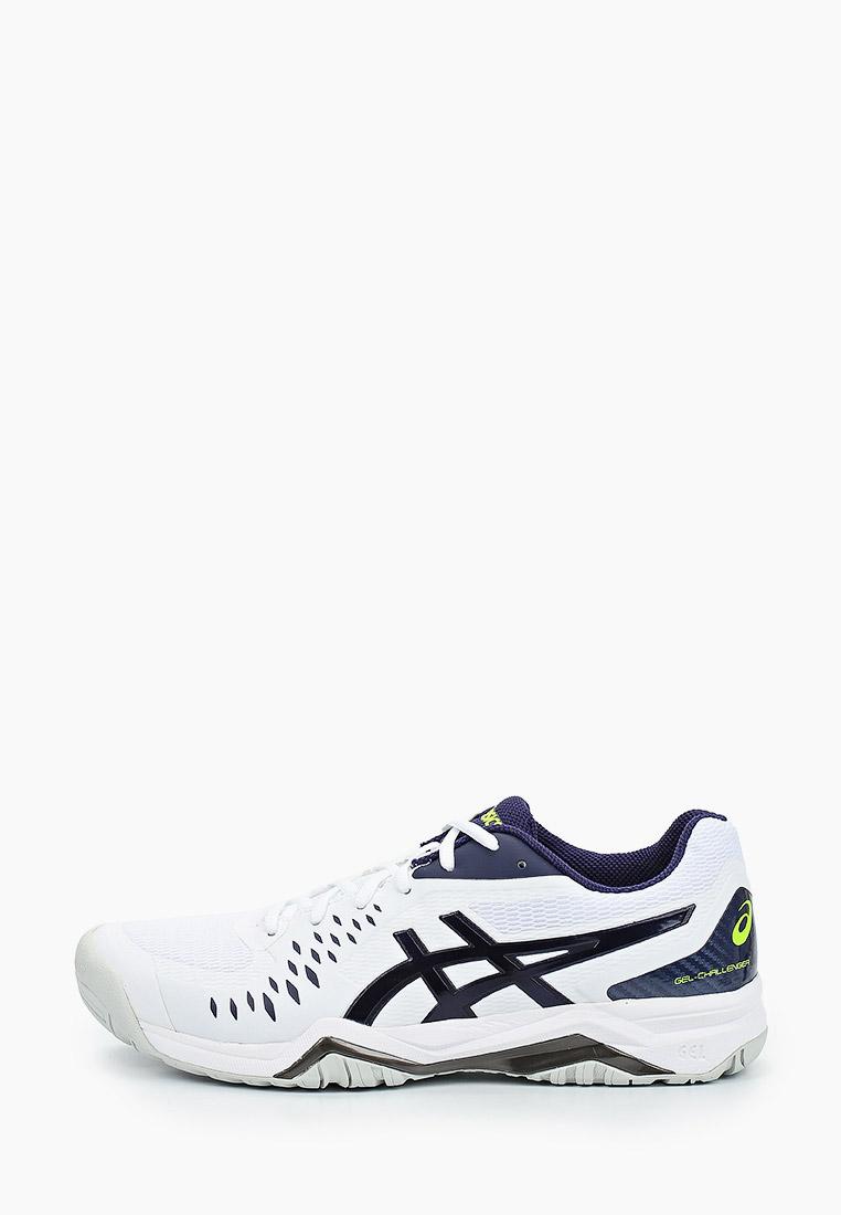Мужские кроссовки Asics (Асикс) 1041A045