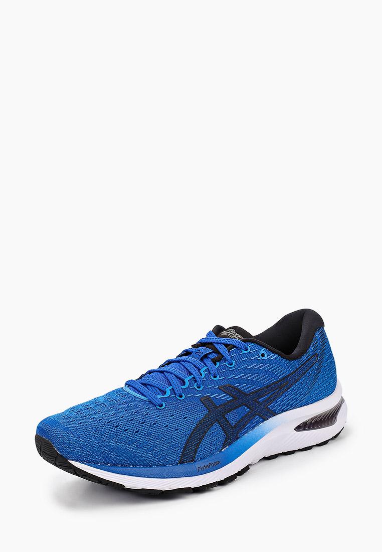 Мужские кроссовки Asics (Асикс) 1011A862: изображение 2