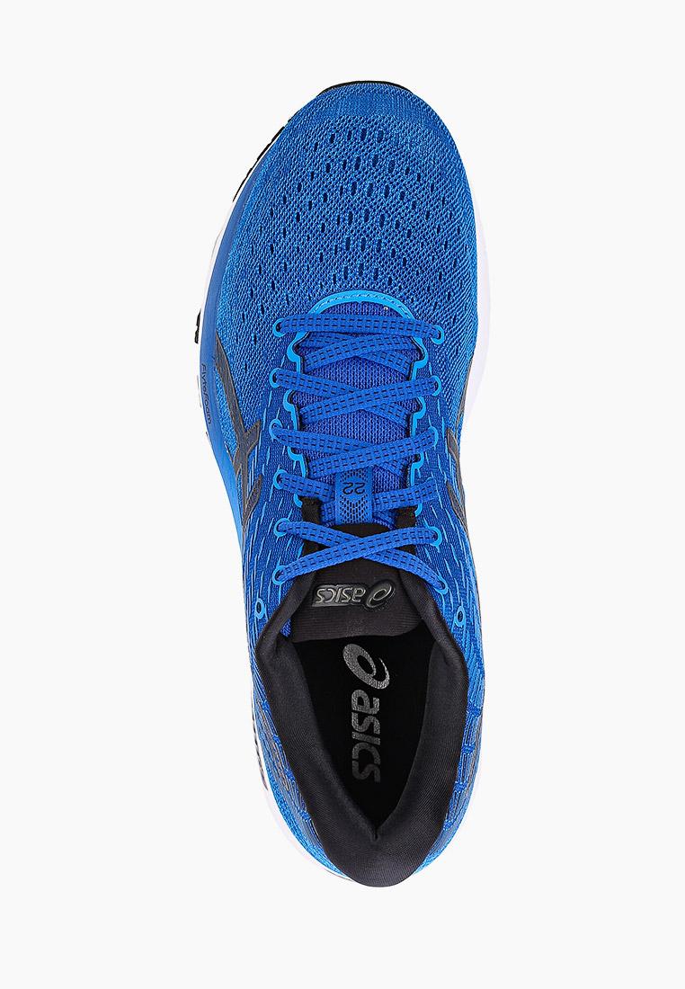 Мужские кроссовки Asics (Асикс) 1011A862: изображение 4