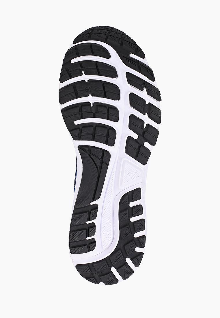 Мужские кроссовки Asics (Асикс) 1011A862: изображение 5