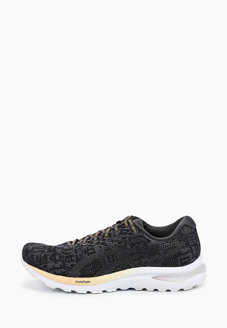 Мужские кроссовки Asics (Асикс) 1011B065