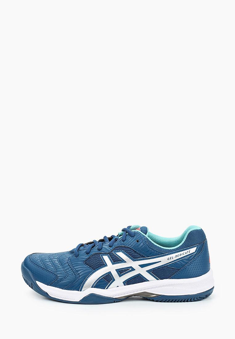 Мужские кроссовки Asics (Асикс) 1041A080