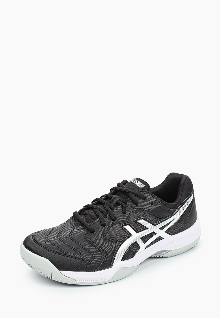Мужские кроссовки Asics (Асикс) 1041A080: изображение 7