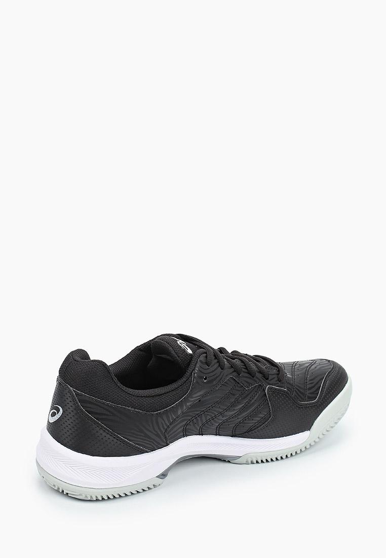 Мужские кроссовки Asics (Асикс) 1041A080: изображение 8