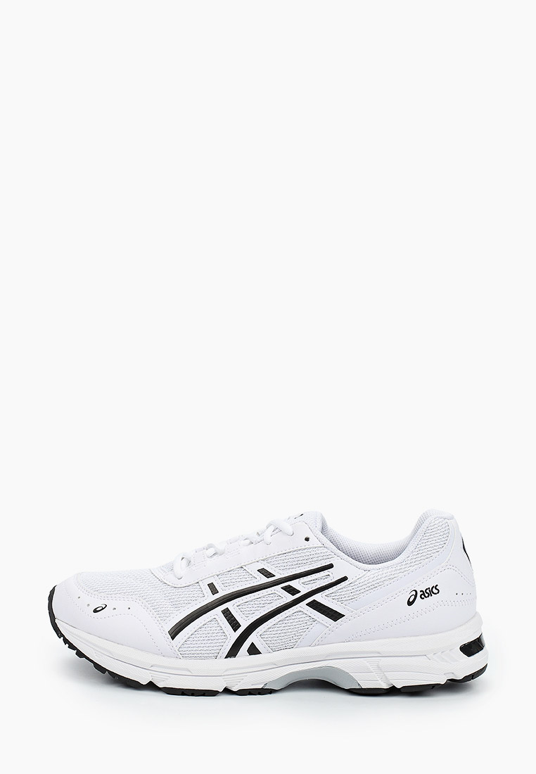 Мужские кроссовки Asics (Асикс) 1201A042