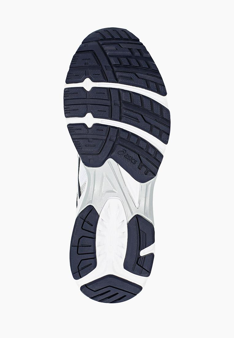 Мужские кроссовки Asics (Асикс) 1201A042: изображение 10