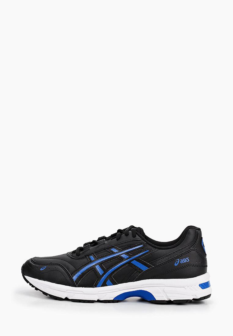 Мужские кроссовки Asics (Асикс) 1201A039