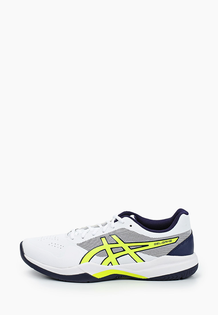 Мужские кроссовки Asics (Асикс) 1041A042