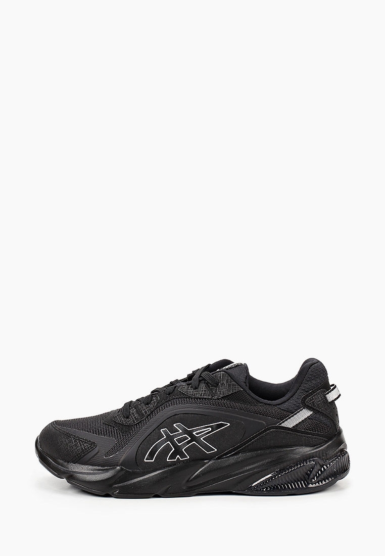 Мужские кроссовки Asics (Асикс) 1021A339