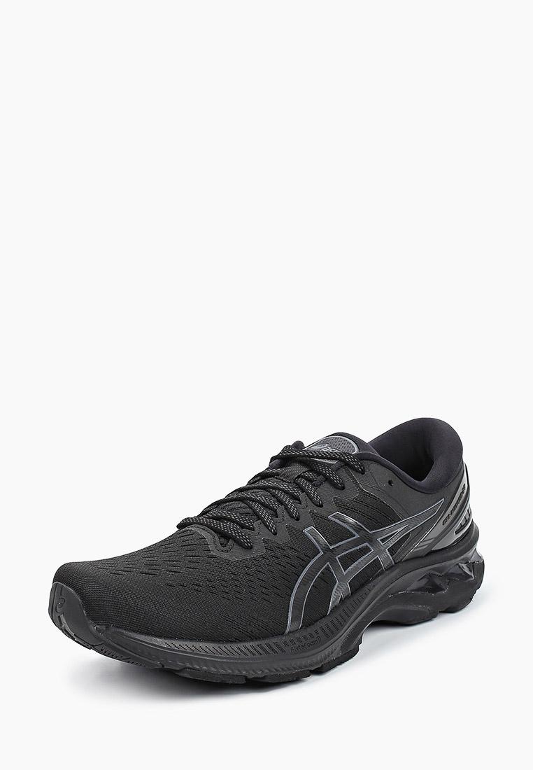 Мужские кроссовки Asics (Асикс) 1011A767: изображение 2