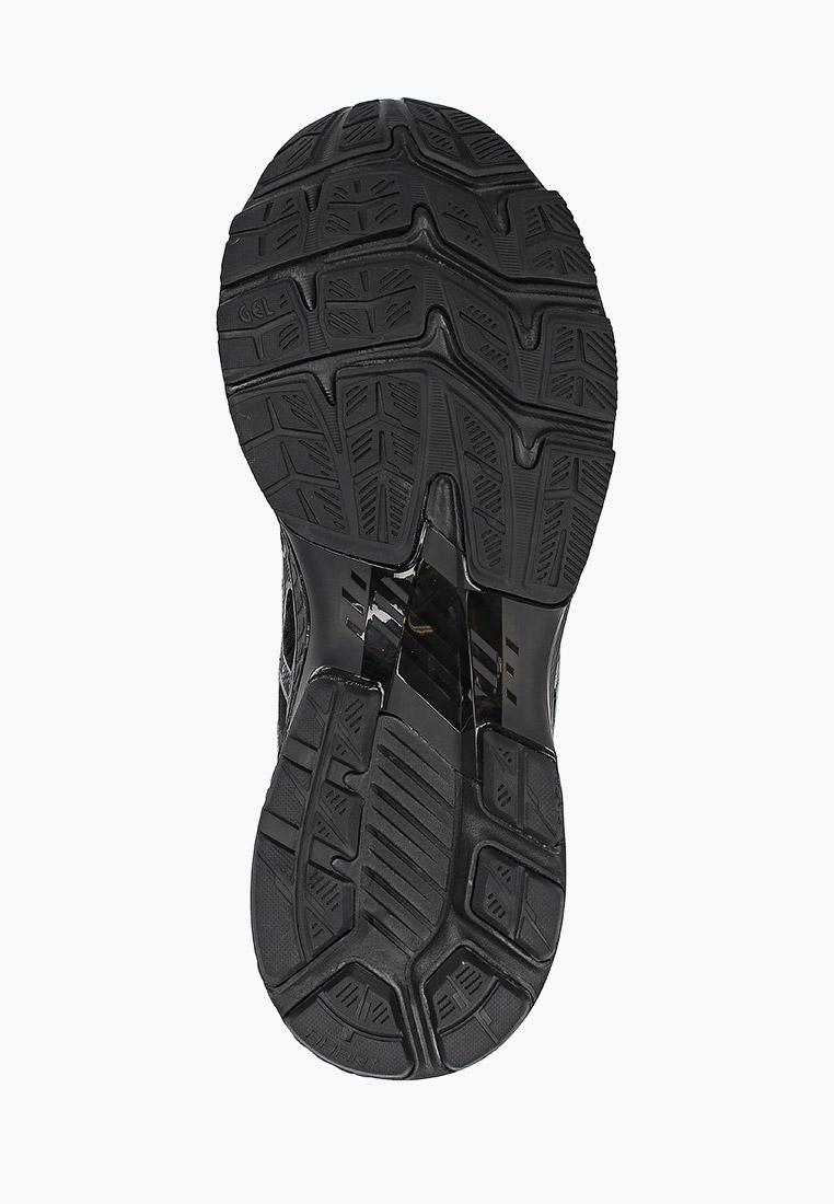 Мужские кроссовки Asics (Асикс) 1011A767: изображение 5
