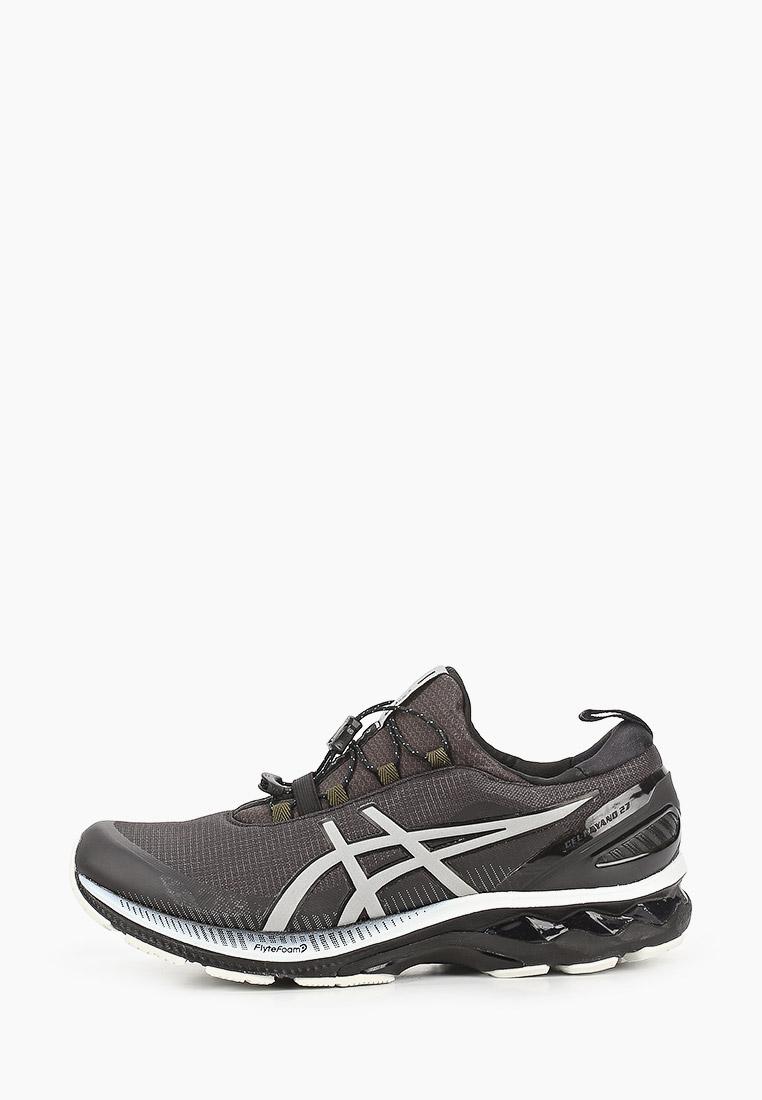 Мужские кроссовки Asics (Асикс) 1011A886