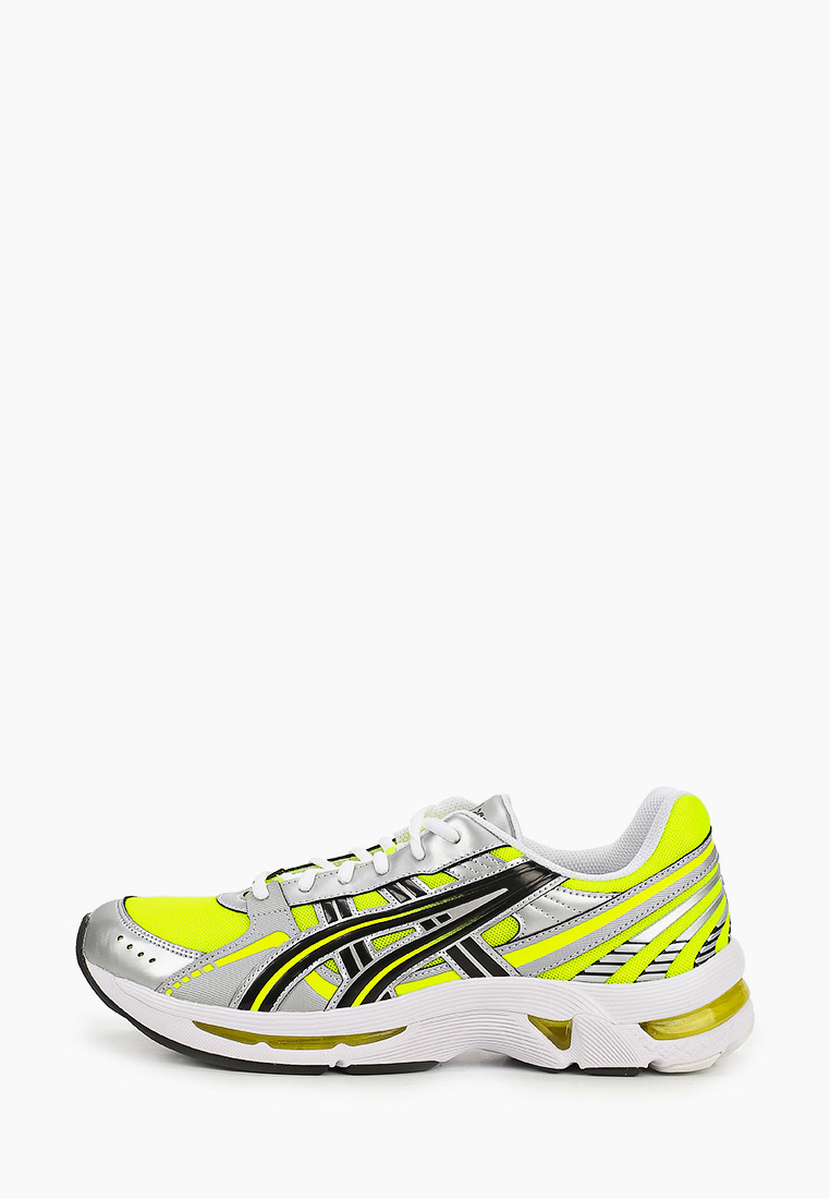 Мужские кроссовки Asics (Асикс) 1021A335