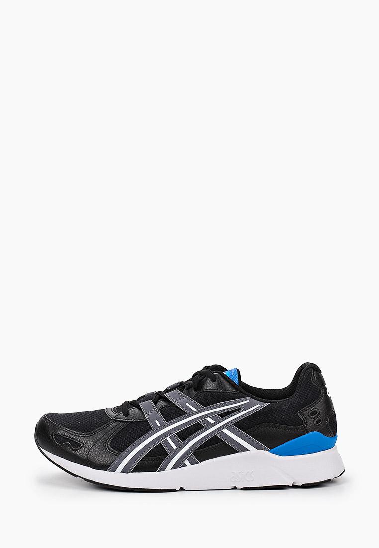 Мужские кроссовки Asics (Асикс) 1191A296: изображение 11