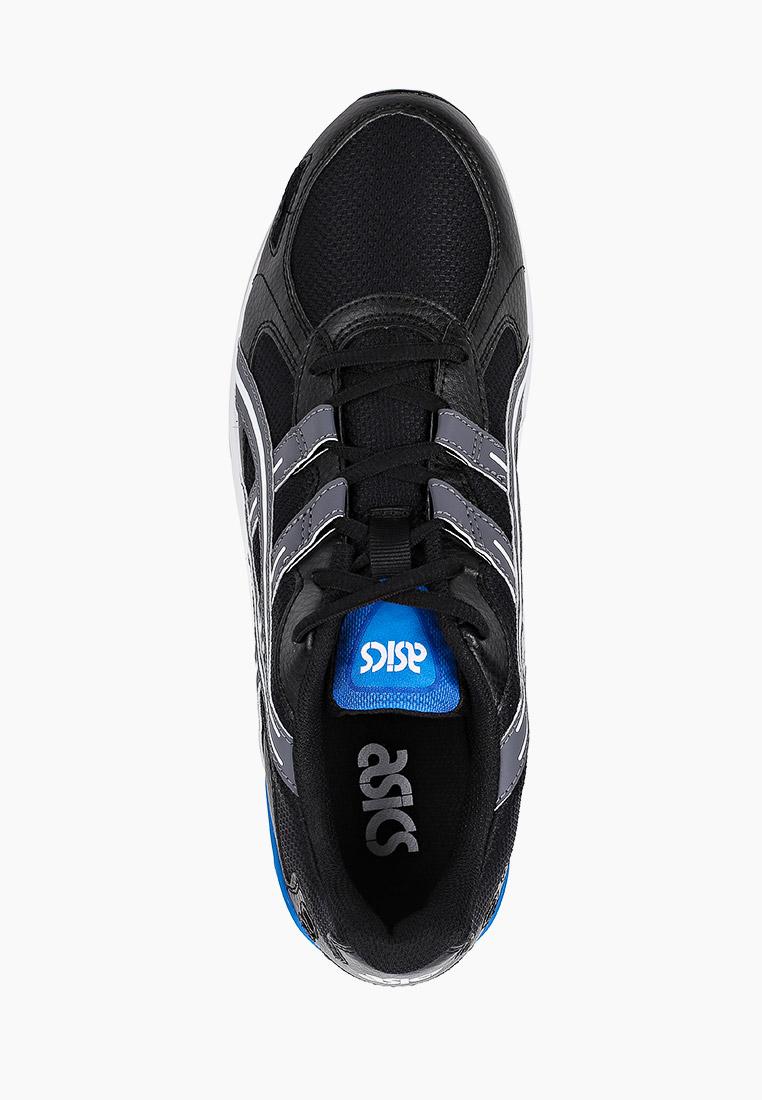 Мужские кроссовки Asics (Асикс) 1191A296: изображение 14