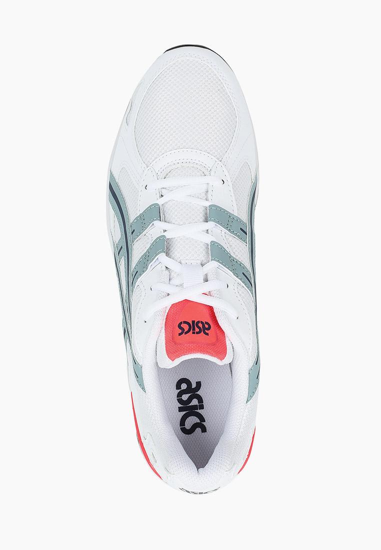 Мужские кроссовки Asics (Асикс) 1191A296: изображение 12