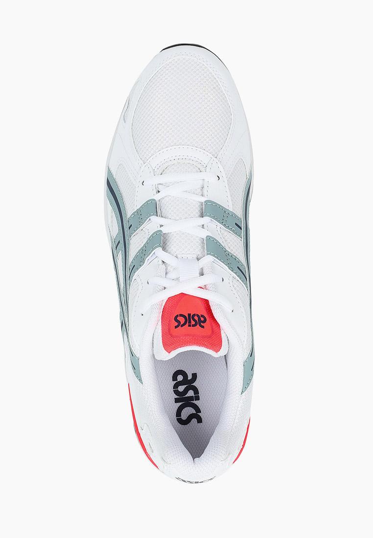 Мужские кроссовки Asics (Асикс) 1191A296: изображение 13