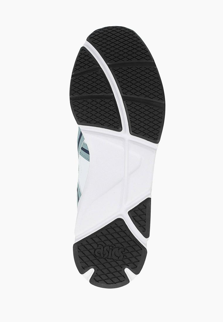 Мужские кроссовки Asics (Асикс) 1191A296: изображение 15