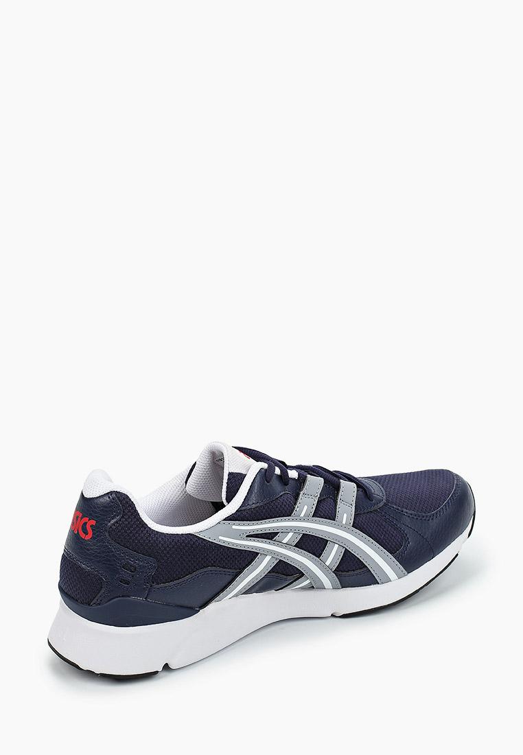 Мужские кроссовки Asics (Асикс) 1191A296: изображение 8