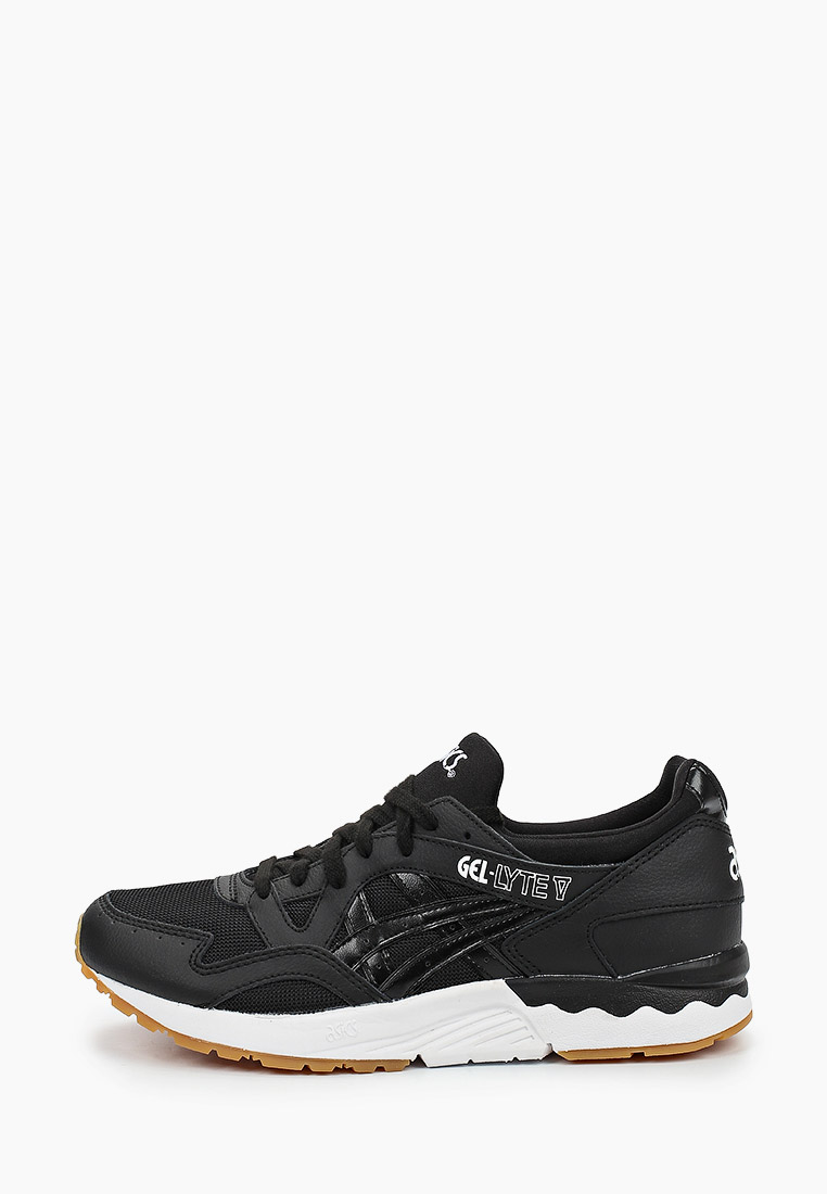 Мужские кроссовки Asics (Асикс) 1191A372