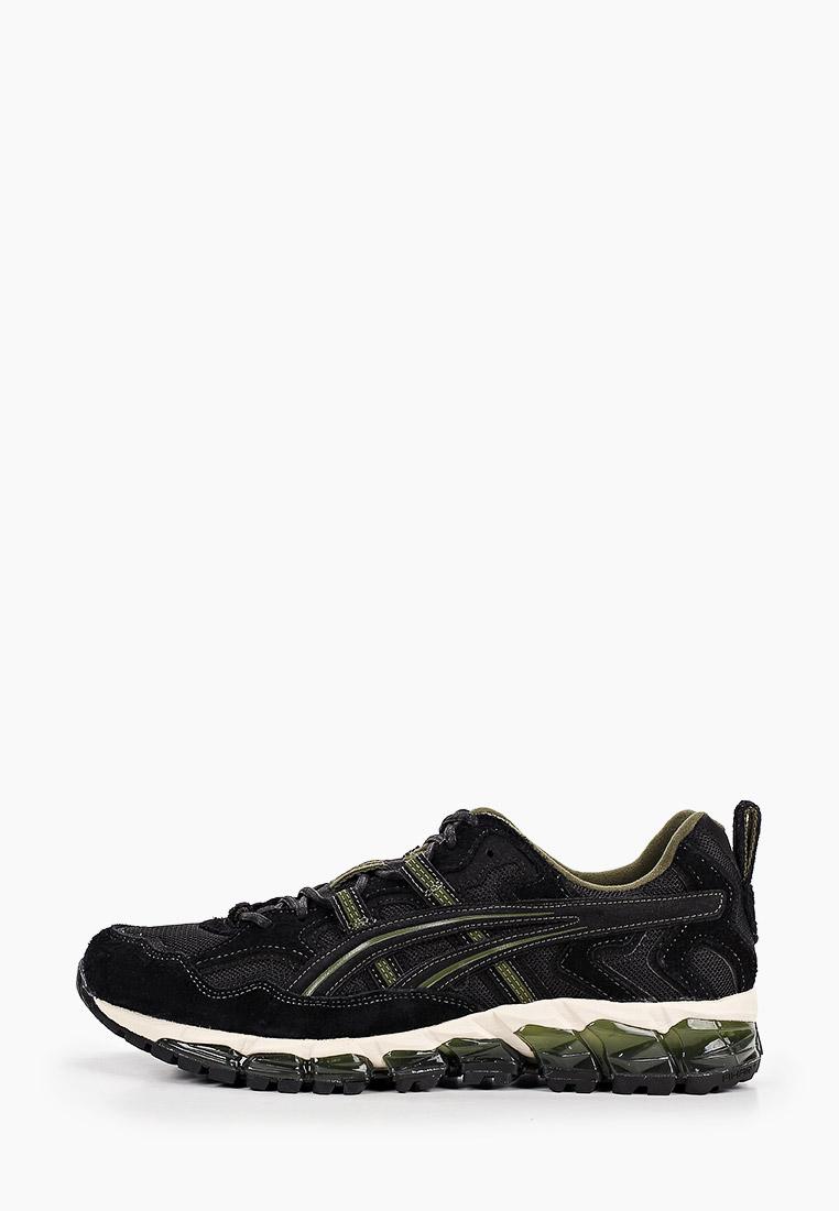 Мужские кроссовки Asics (Асикс) 1021A416: изображение 1