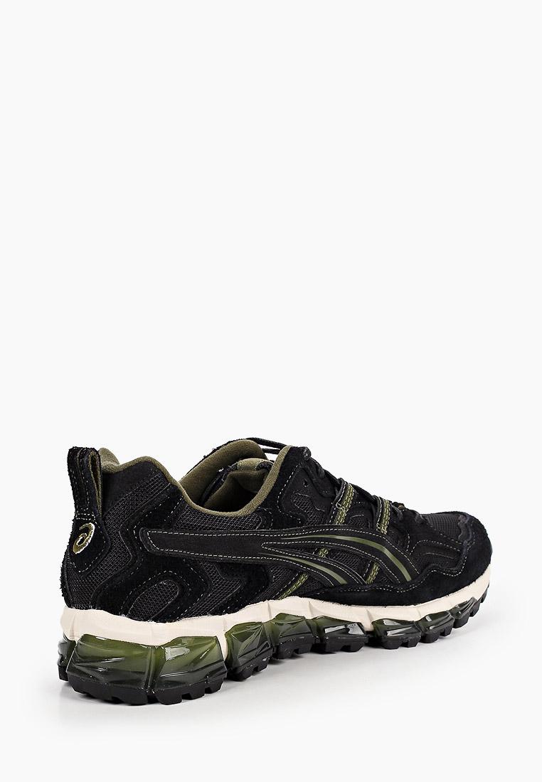 Мужские кроссовки Asics (Асикс) 1021A416: изображение 3