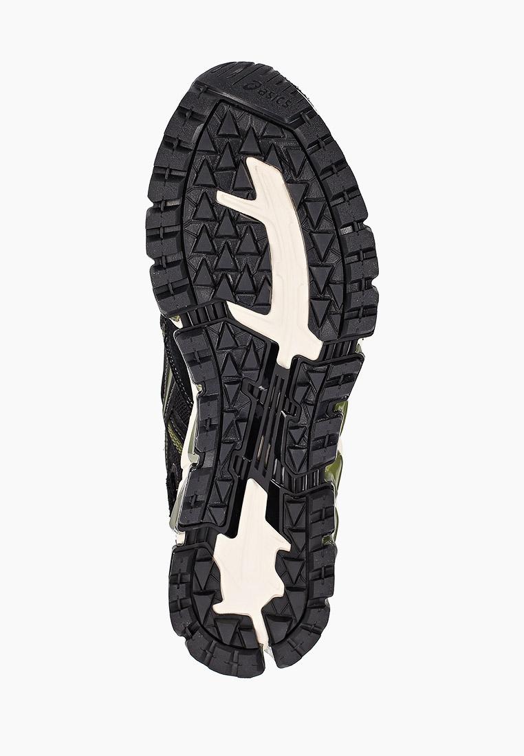 Мужские кроссовки Asics (Асикс) 1021A416: изображение 5