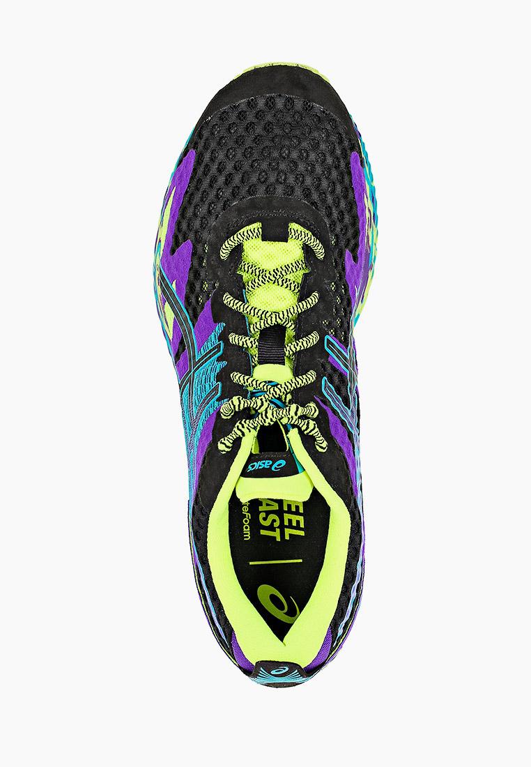 Мужские кроссовки Asics (Асикс) 1011A673: изображение 9