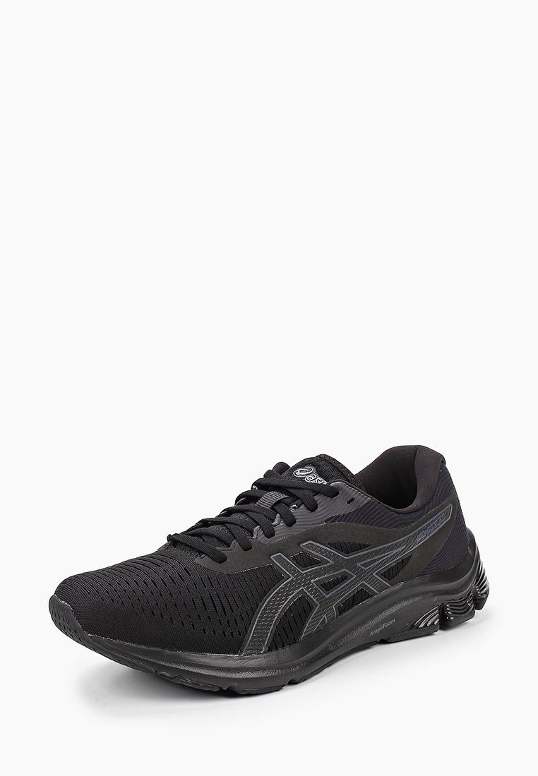 Мужские кроссовки Asics (Асикс) 1011A844: изображение 2