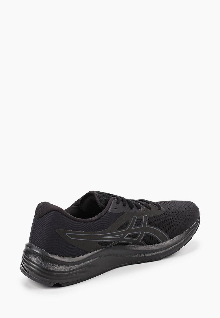 Мужские кроссовки Asics (Асикс) 1011A844: изображение 3