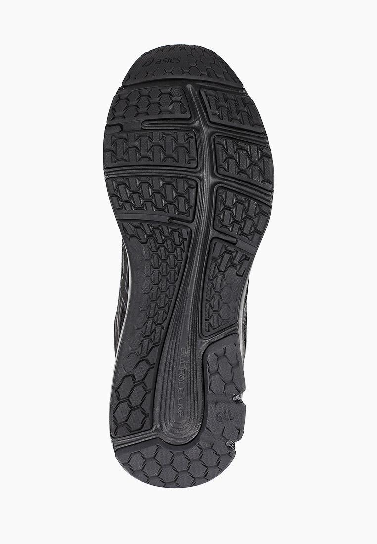 Мужские кроссовки Asics (Асикс) 1011A844: изображение 5