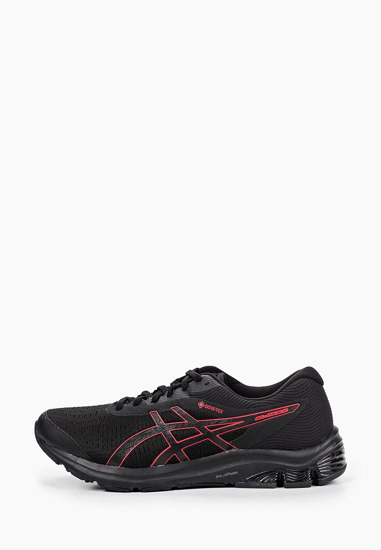 Мужские кроссовки Asics (Асикс) 1011A848