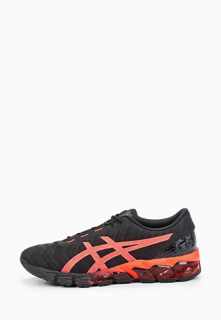Мужские кроссовки Asics (Асикс) 1201A036: изображение 2