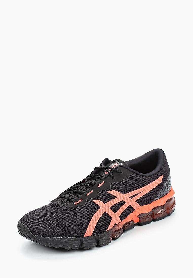 Мужские кроссовки Asics (Асикс) 1201A036: изображение 3