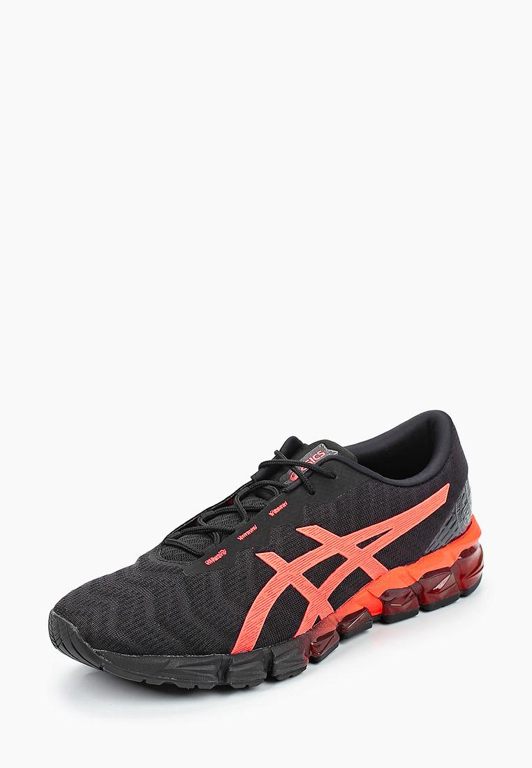 Мужские кроссовки Asics (Асикс) 1201A036: изображение 4