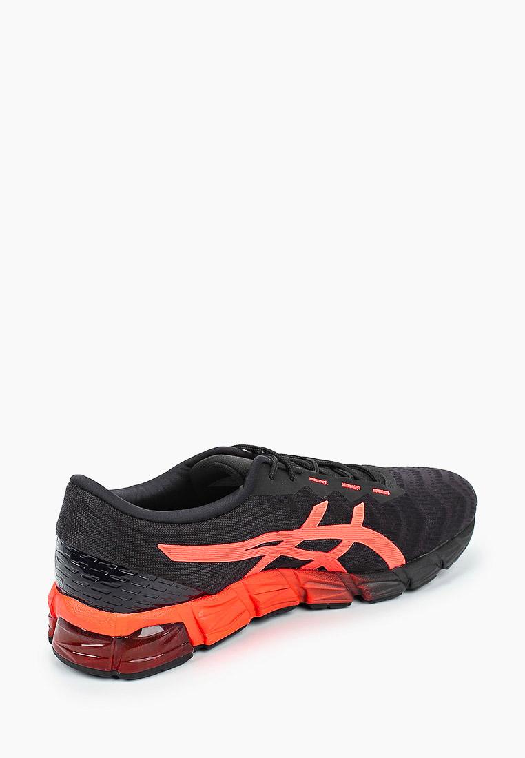 Мужские кроссовки Asics (Асикс) 1201A036: изображение 6