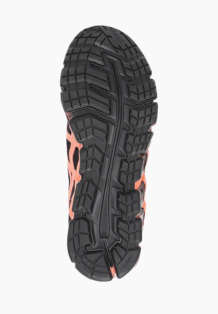 Мужские кроссовки Asics (Асикс) 1201A036: изображение 9