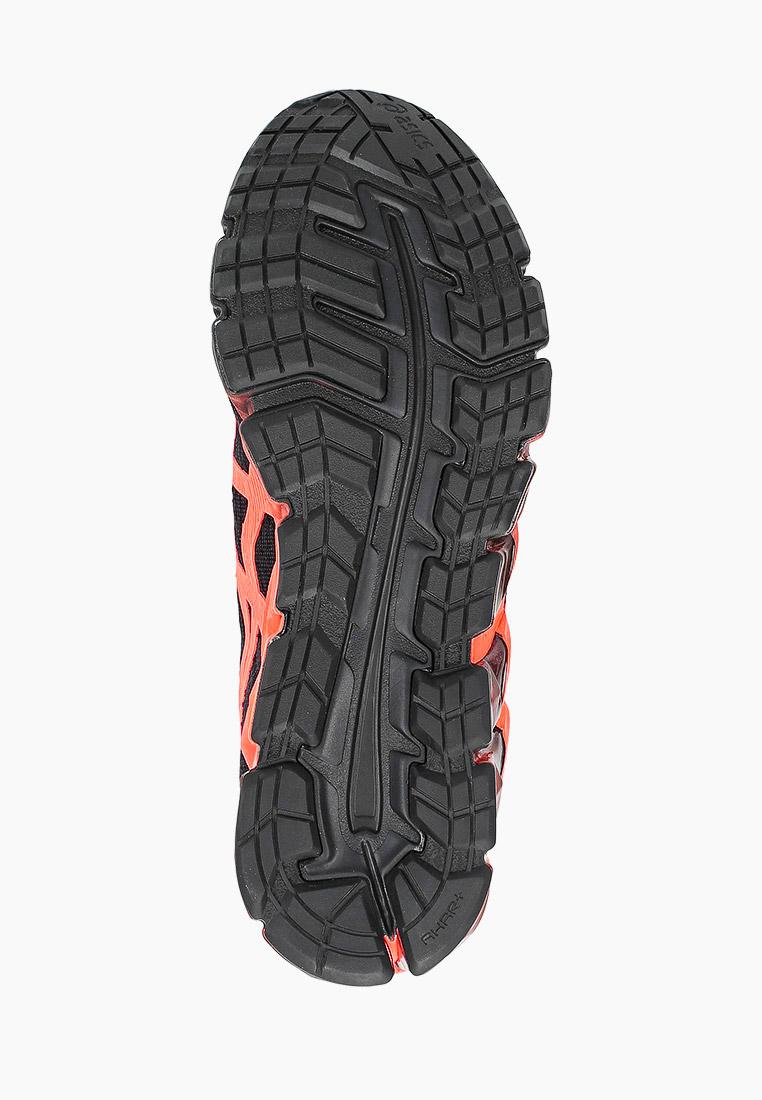 Мужские кроссовки Asics (Асикс) 1201A036: изображение 10