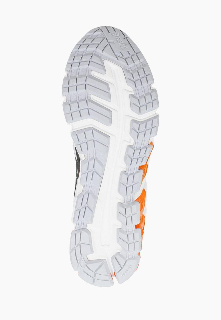 Мужские кроссовки Asics (Асикс) 1201A036: изображение 5
