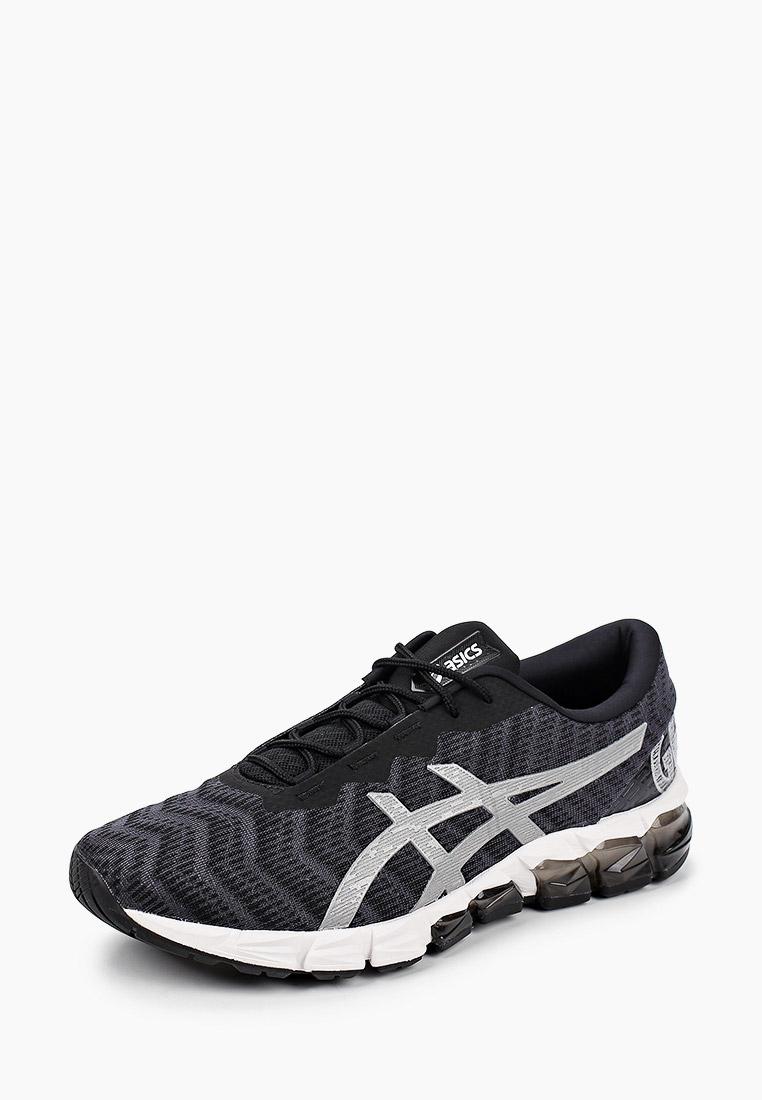 Мужские кроссовки Asics (Асикс) 1201A036: изображение 7