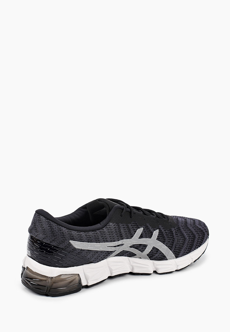 Мужские кроссовки Asics (Асикс) 1201A036: изображение 8