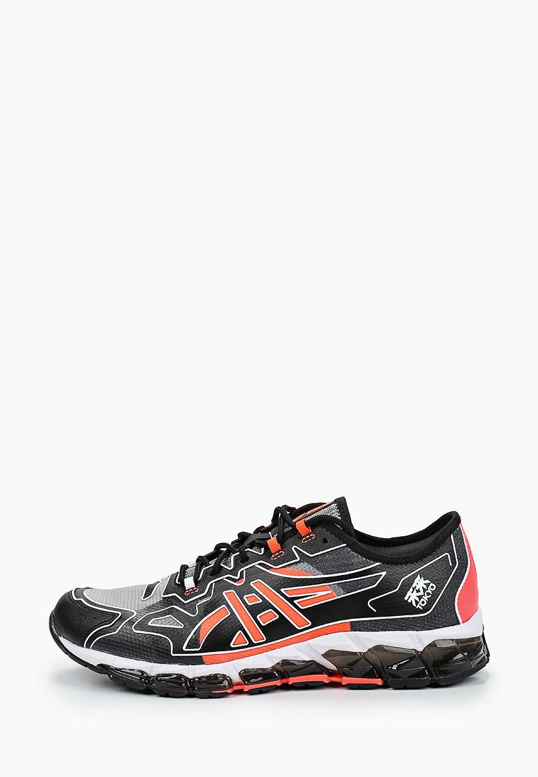 Мужские кроссовки Asics (Асикс) 1021A492