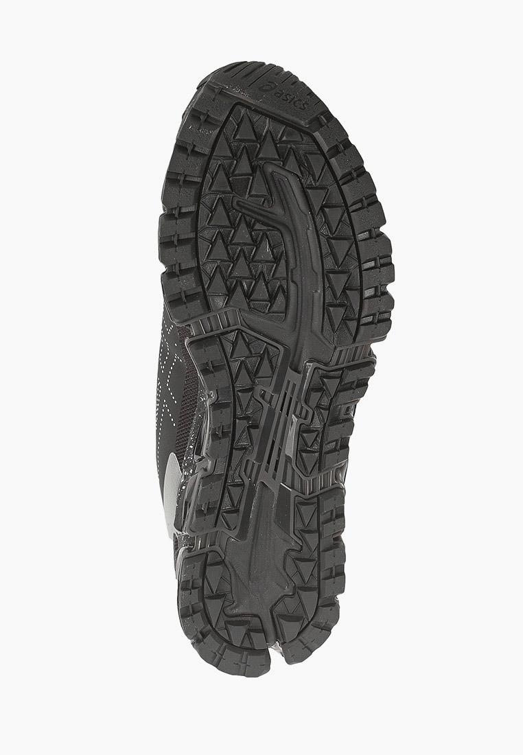 Мужские кроссовки Asics (Асикс) 1021A471: изображение 5