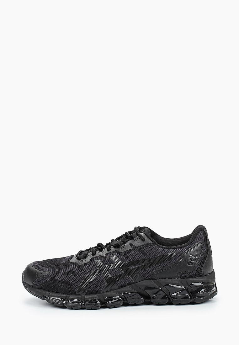 Мужские кроссовки Asics (Асикс) 1021A337
